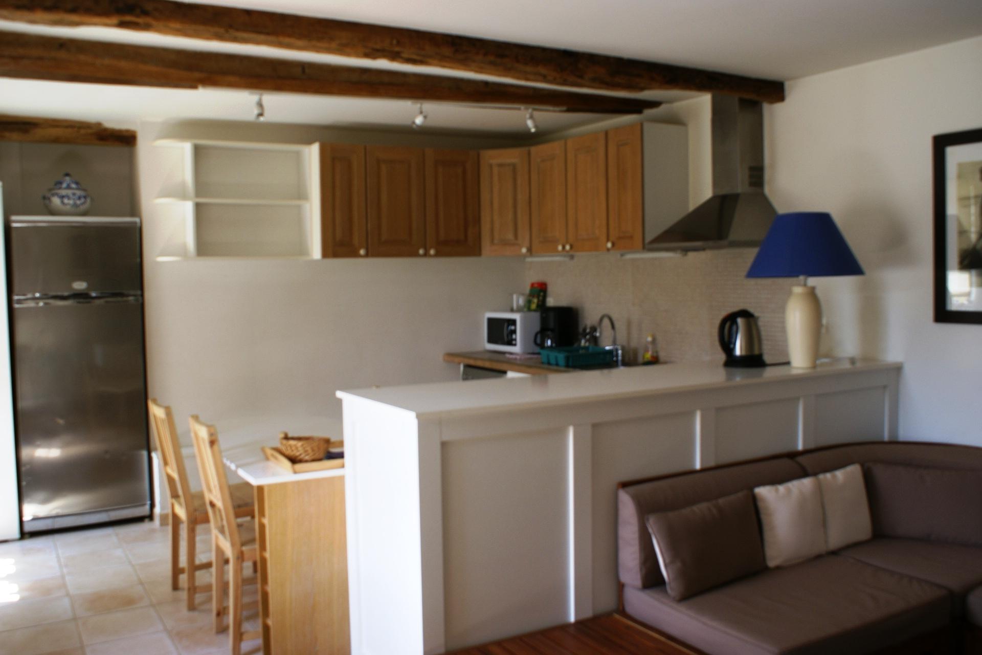 le clos du manoir itinraire. Black Bedroom Furniture Sets. Home Design Ideas